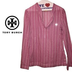 Tory Burch Classic Tunic